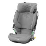 Afbeelding vanMaxi Cosi Kore Pro i Size Authentic Grey 15 36 kg Autostoel 8741510120