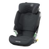 Afbeelding vanMaxi Cosi Kore Pro i Size Autostoel Authentic Graphite