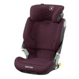 Afbeelding vanMaxi Cosi Kore Pro i Size Authentic Red 15 36 kg Autostoel 8741600120