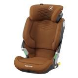 Afbeelding vanMaxi Cosi Kore Pro i Size Authentic Cognac 15 36 kg Autostoel 8741650120