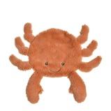 Afbeelding vanHappy Horse Crab Chris Tuttle knuffeldoekje