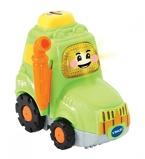 Afbeelding vanVtech Toet Auto Tijn Tractor