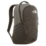 "Afbeelding vanThe North Face Vault 15"" New Taupe Green Combo 28L rugzak"