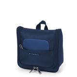 Afbeelding vanGabol Cloud Cosmetic Bag Blue Schoudertassen