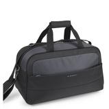 Afbeelding vanGabol Cloud Flight Bag Black Reistassen zonder wielen
