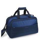 Afbeelding vanGabol Cloud Flight Bag Blue Reistassen zonder wielen