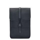 Afbeelding vanRains Backpack Mini rugzak (Basiskleur: zwart)