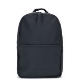 Afbeelding vanRains Field Bag rugzak (Basiskleur: zwart)