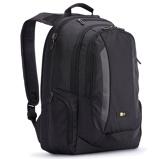 """Afbeelding vanCase Logic RBP 315 15.6"""" Laptop Backpack Black Backpacks"""