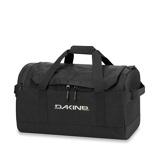 Afbeelding vanDakine EQ Duffle 35L Reistas Black Reistassen zonder wielen