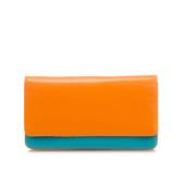 Afbeelding vanMywalit Medium Matinee Wallet Portemonnee Copacabana Dames portemonnees