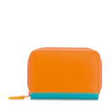 Afbeelding vanMywalit Zip Around Credit Card Holder Copacabana Accessoires