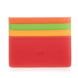 Afbeelding vanMywalit Double Sided Credit Card Holder Jamaica Accessoires