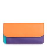 Afbeelding vanMywalit Simple Flapover Purse/Wallet Portemonnee Copacabana Dames portemonnees