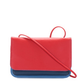 Afbeelding vanMywalit Travel Collection Multi Com Organiser Royal