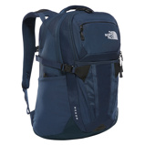 Afbeelding vanThe North Face Recon 15'' Blue Wing Teal / TNF Black 31L rugzak