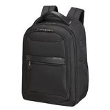 Afbeelding vanSamsonite Vectura Evo Laptop Backpack 15.6'' Black Backpacks