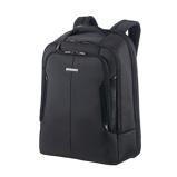 """Afbeelding vanSamsonite XBR Laptop Backpack 17.3"""" Black Backpacks"""