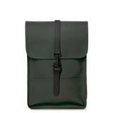 Afbeelding vanRains Backpack Mini rugzak (Basiskleur: groen)