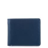 Afbeelding vanMywalit Standard Men's Wallet Portemonnee Royal Heren portemonnees