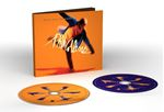Image ofPhil Collins Dance Into The Light Deluxe Edition Sealed 2016 UK 2 CD album set 081227952129