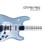 Image ofChris Rea The Very Best Of 2001 UK CD album 0927421282