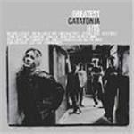Image ofCatatonia Greatest Hits 2002 UK 2 CD album set 0927491942
