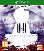 Image of 11 11 Memories Retold (Xbox One)