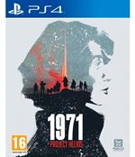 Image of 1971 Project Helios Collector's Edition (PS4)