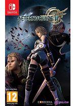 Image of AeternoBlade 2 (Nintendo Switch)