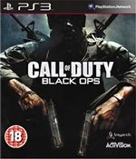 Image ofCall of Duty: Black Ops (PS3)