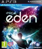 Image ofChild of Eden Move Compatible (PS3)