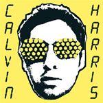 Image ofCalvin Harris I Created Disco 2007 UK CD album 88697078242