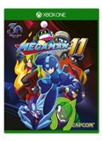 Image ofMega Man 11 (Xbox One)