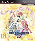 Image ofTales of Graces f (PS3)