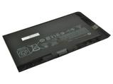 """Bild av""""Laptop batteri HSTNN DB3Z för bl.a. 3600mAh Original Universeel"""""""