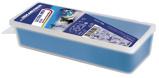 Afbeelding vanHolmenkol Ultramix blue 150 gr.