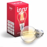 Afbeelding vanInnr Smart Lamp Filament White E27 (806 lm, Zigbee 3.0)