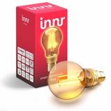 Afbeelding vanInnr Smart Lamp Filament Vintage E27 (350 lm, Zigbee 3.0)