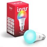 Afbeelding vanInnr RB 285 C Colour LED lamp E27 Lampen