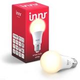 Afbeelding vanInnr RB 265 E27 LED lamp Geïntegreerde