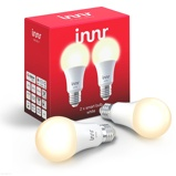 Afbeelding vanInnr RB 265 E27 LED lamp 2 pack Geïntegreerde