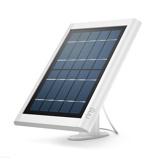 Afbeelding vanRing Solar Panel Wit zonnepaneel voor ip camera's