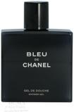 Abbildung vonChanel Bleu De Chanel Pour Homme Shower Gel 200 Ml Dusche & Bad