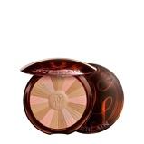 Abbildung vonGuerlain Terracotta Light Powder #00 Light Cool 10 Gr Puder