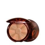 Abbildung vonGuerlain Terracotta Light Powder #01 Light Warm 10 Gr Puder