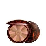 Abbildung vonGuerlain Terracotta Light Bronzing Powder 10 g 02 Natural Cool