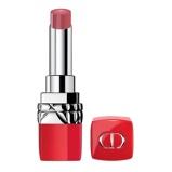 Abbildung vonDior Rouge Dior Ultra Rouge Lipstick #485 Ultra Lust 3,2 Gr