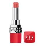 Abbildung vonDior Rouge Dior Ultra Rouge Lipstick #450 Ultra Lively 3,2 Gr