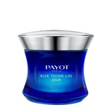 Abbildung vonPayot Blue Techni Liss Jour Payot Blue Techni Liss Beauty